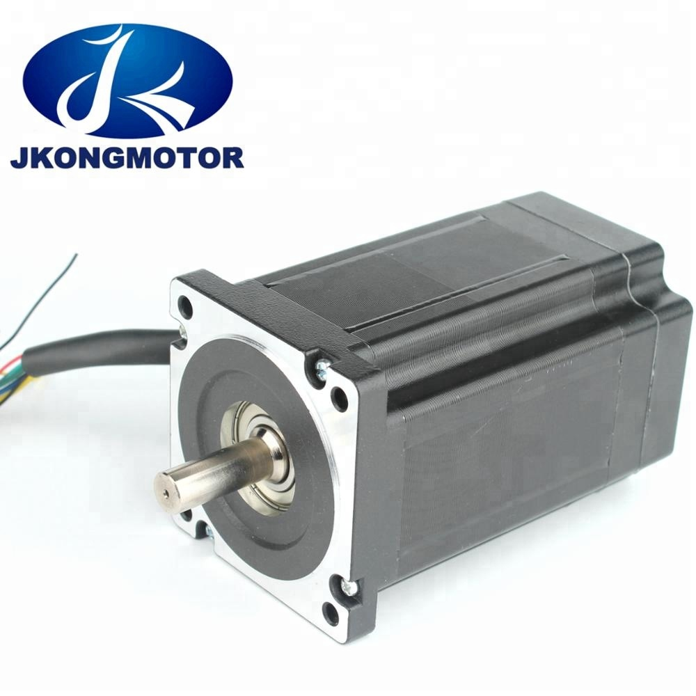 48V 3000RPM Brushless dc <strong>motor</strong> with long time and low noise 440W BLDC <strong>MOTOR</strong> good quality