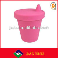 All size good quality silicone baits cups for sale