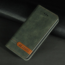 Book Flip Stand Case Mobile Phone Leather Bag for Iphone 5 SE, rubber cell phone case for iphone
