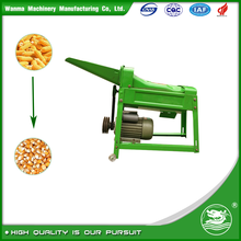 WANMA2283 Gold Supplier Electric Corn Sheller