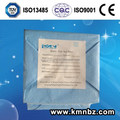 Medical Disposable B-D Test Pack