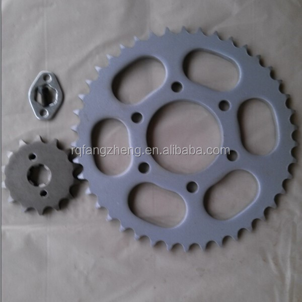 motorcycle part bajaj c100