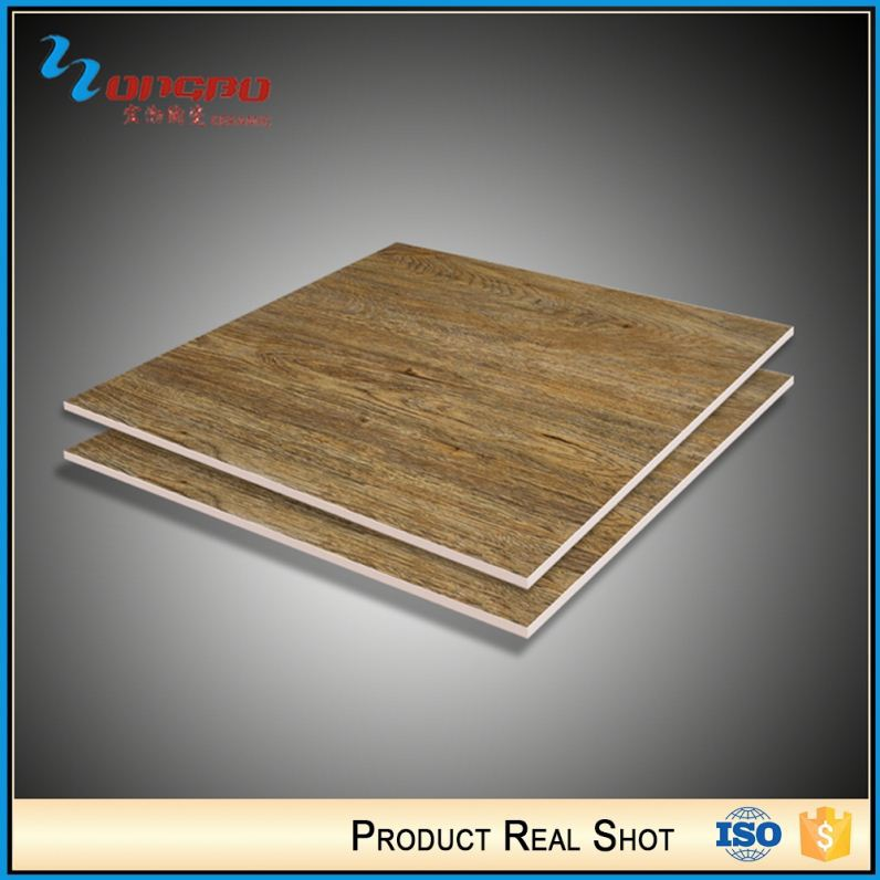 Alibaba Hot Products Wooden Designs Flooring Ceramic Wood Porcelain Tiles