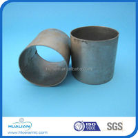 Metal Raschig Ring Tower Packing