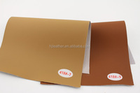 synthetic pu leather for sofa cover furniture leather material