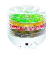 best selling household small fruit drying machine