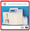 SY-B035 Full-auto glycated hemoglobin HbA1c Analyzer Hemoglobin analyzer