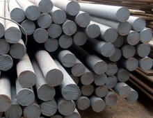 hot rolled aisi 310 stainless steel round bar for building construction