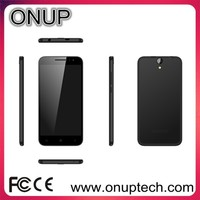 OEM/ODM factory supply high quality 5.5inch quad core 4G LTE mobile phone 1GB 8GB 5.0MP IPS android 4.4