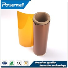 High temperature polyimide film price, polyimide film tape