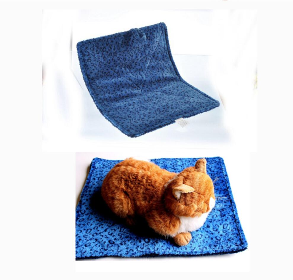 Soft thermal cat mat premium competitive price.