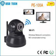 pink camera for girls pelco protocol controlling cctv camera nvr camera