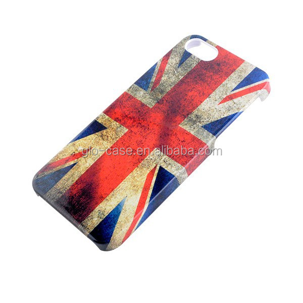 Custom Mobile Phone Case Cover Wholesale