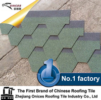 Fast Delivered Rainwater collector gutter system/Roof gutter /K-style PVC roof rain gutter sale