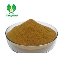 Factory supply Paprika Extract Capsicum Oleoresin Capsaicin Organic Camu Camu extract Powder