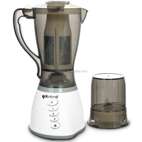 280W powerful blender and mixer with unique designs and CCC certificate VL-3666A-3