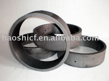 graphite insulation ring