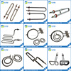 Boiler Electric Heating Elements