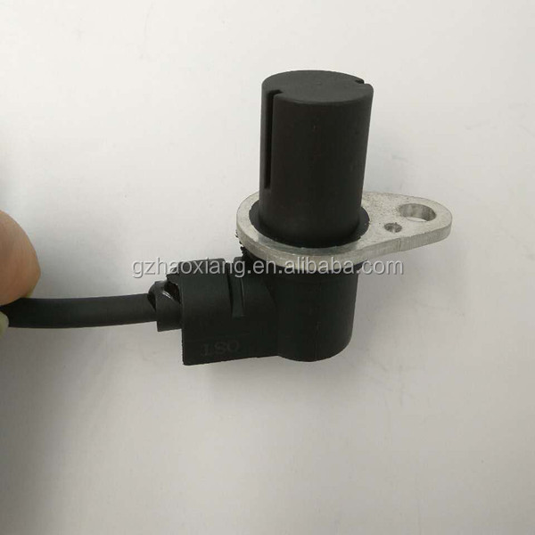 Camshaft Position Sensor For Chrysler OEM: 5WK96011