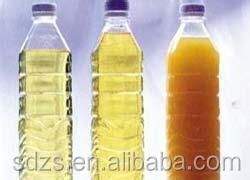 indonesia palm oil suppliers with good quality products