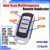 Multi-Frequency 300-868M Auto scan Adjustable Cloning Remote Control Duplicator