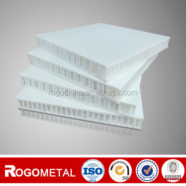 Aluminum foil thickness 0.04-1.2mm high-efficiency carbon air filter sheet with aluminum honeycomb core A3003/A5052