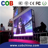 Buy latest electronic technology in China on Alibaba.com