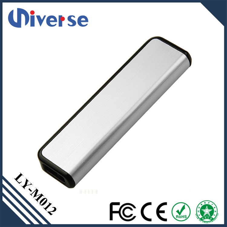 High quality $1 usb flash drive 3.0 usb stick 2tb