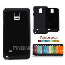 hot selling product slim armor case for samsung Galaxy win, hybird case for samsung Galaxy win/I8552