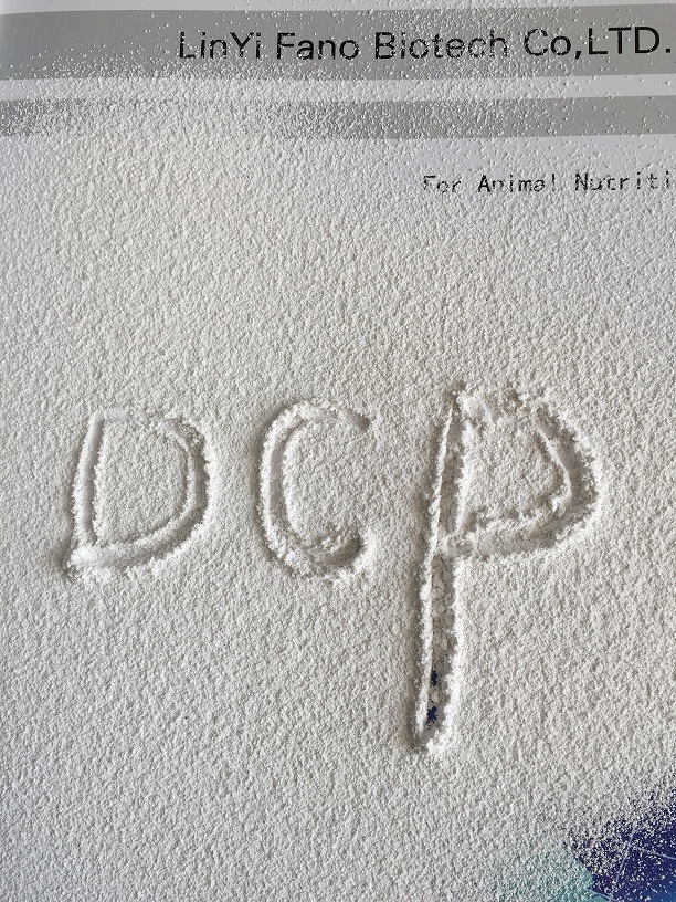 18 dcp dicalcium phosphate poultry feeds for sale