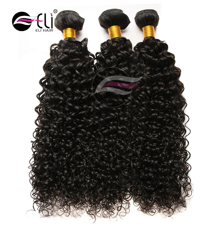 Wholesale Los Angeles Hair Extensionsbrazilian Wool Hair Styles