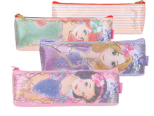 Low price high quality Disney pencil case / pencil bag