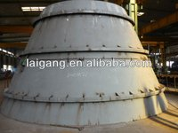 carbon prefabricated steel structure/Steel components/Power house