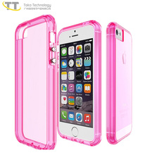 Color options case cover pink for iphone 5 se for apple originals case