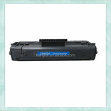 Compatible toners HP 1100 For HP 1100 Laser Printer