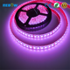 5 Meter Waterproof Flexible Color Changing SMD5050 rgbw led strip light for outdoor landscape