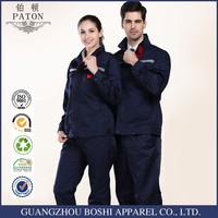 2015 High Quality ladies work uniforms