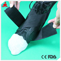 orthopedic foot splint elastic ankle support