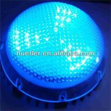 alibaba hot sale new product 100-240v lathe aluminum 45mil 35mil led blue point work light