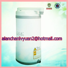 UF alkaline water purifier/bio energy filter water