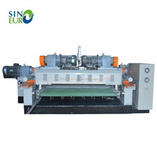 1300mm 2600mm cnc spindlelessss wood rotary lathe veneer peeling and veneer clipping machine