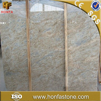 Cheap slab price romblon marble with free sample