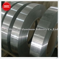 Good quality/cheap price AA1050 1070 1200 Aluminum strips for Electric panels
