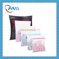 Wholesale Multifunctional Bra Wash Net Bag