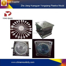 Plastic injection mould manufacturer/injection processing manufacturer