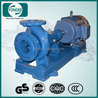 Top selling 16 hp agricultural irrigation water pump