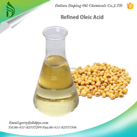 High Quality Cheap Price Refined Oleic Acid