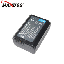 High durability extra power 1080mAh li-ion battery pack 7.4v li-ion lithium battery pack