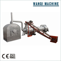 Industrial Dryer Sawdust Drum Rotary Dryer& Limestone Slag Rotary Dryer Price for Sale