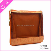 permanent makeup germany 2017 hot toiletry pouch small mesh bags